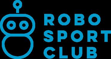 Education RoboSportClub
