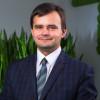 Андрей Рогов